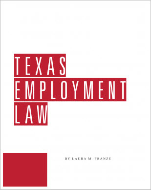 law employment