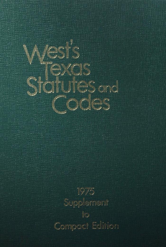 texas code of criminal procedure 57b